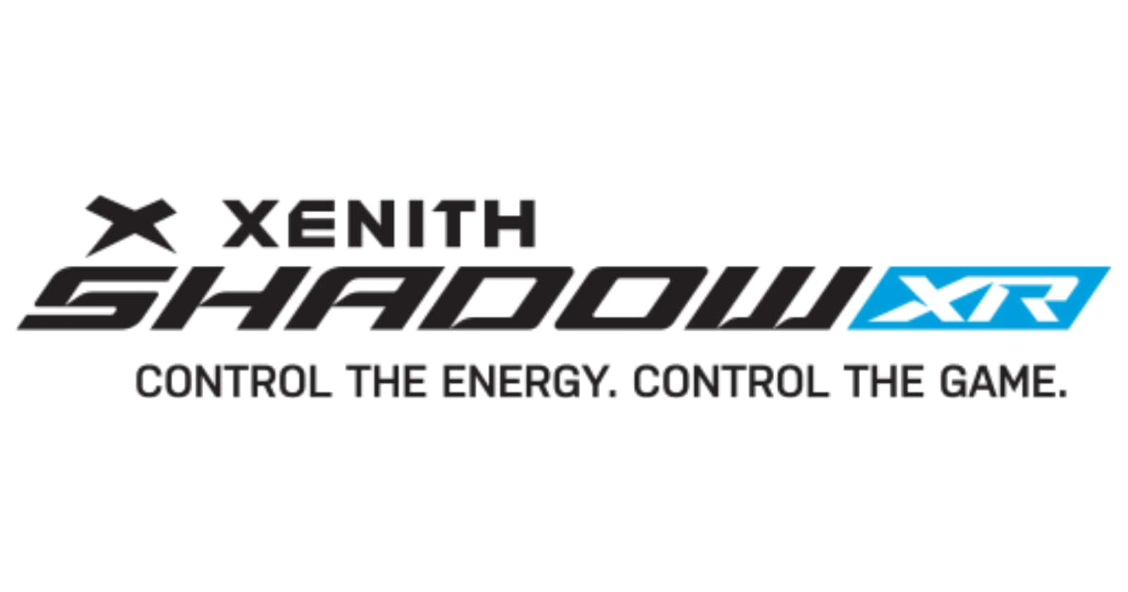 cool xenith graphic for their shadow XR helmet